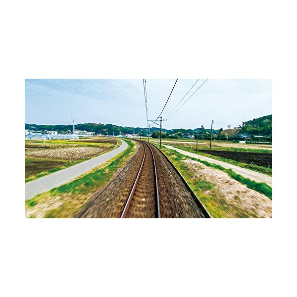JR内房線 普通列車 千葉~安房鴨川 春と夏 ...の紹介画像5