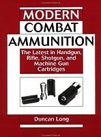 Combat Ammo of the 21st Century