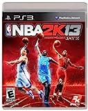 NBA 2K 13 (輸入版:北米) - PS3