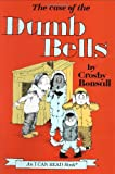 The Case of the Dumb Bells (I Can Read Book 2)