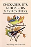Chickadees, Tits, Nuthatches & Treecreepers 画像