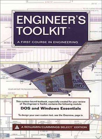 MS-DOS and Windows Essentials