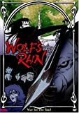 Wolf's Rain 5: War for the Soul [DVD] [Import]