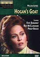 Hogan's Goat [DVD] [Import]