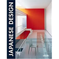Japanese Design (Daab Design Book)