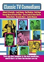 Great Comedians 1 [DVD]