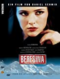 Beresina oder Die letzten Tage der Schweiz [DVD]