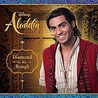 Aladdin: Diamond in the Rough