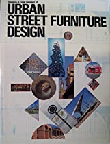 トータル・ランドスケープ&ストリート・ファニチュア (Landscape design)