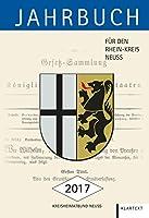 Jahrbuch fuer den Rhein-Kreis Neuss 2017