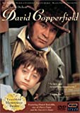 David Copperfield [DVD] [Import]