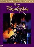 Purple Rain - Édition Collector 2 DVD