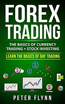 Forex trading + Stock Investing by [Flynn, Peter ]
