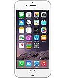 Apple docomo iPhone6 A1586 (MG4C2J/A) 128GB シルバー