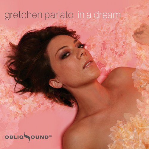 In A Dream (Japan bonus track ...