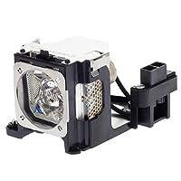 lc-xs30互換EIKIプロジェクターランプwithハウジング、150日保証