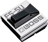 BOSS/FS-5U Footswitch ボス