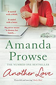 Another Love: The emotional family drama from the queen of emotional drama