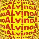 ALflavor(初回盤)(DVD付)()