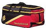 New Balance バッグ 新しいバランス2017Tc 460Wheeledクリケットバッグ
