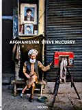 Steve McCurry: Afghanistan (Fo) 画像