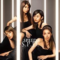 『SPEED』CDアルバムセット
