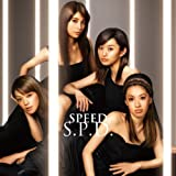 S.P.D.(DVD付)(ジャケットA)