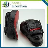 CartaスポーツボクシングCurvedフォーカスパッドby Cartaスポーツ