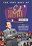 Ed Sullivan 1: Very Best of the Ed Sullivan Show [DVD] [Import]