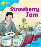 Oxford Reading Tree: Stage 3: More Storybooks: Strawberry Jam: Pack A