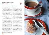 イギリスお菓子百科 画像
