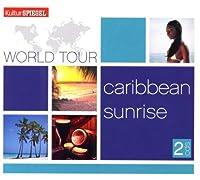 World Tour-Caribbean Sunr