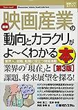 図解入門業界研究 最新映画産業の動向とカラクリがよ~くわかる本[第3版]