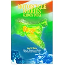 Motorcycle Diaries Across India