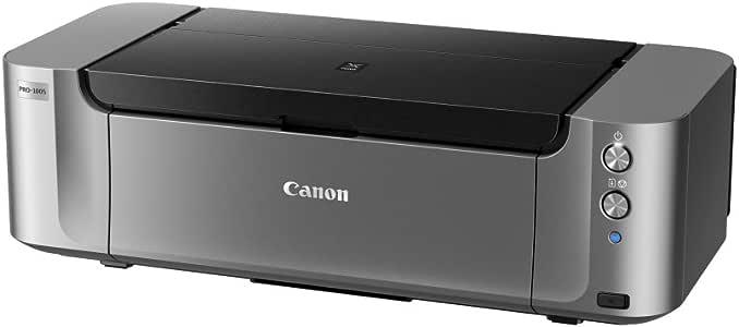 Canon インクジェットプリンター PIXUS PRO-100S