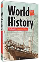 World History: China [DVD] [Import]