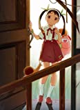 傾物語 第一巻/まよいキョンシー(上)(完全生産限定版) [DVD]