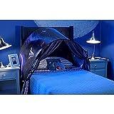 Miyinla キッズテント おもちゃ Dreamテント 新しいテントハウス 室内テント 可愛い 子供テント 子供用テント 秘密基地 知育玩具 子供部屋 室内 子供用遊具