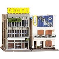 建物コレクションケンColle 088 – 2 multi-tenant建物ラウンジ2