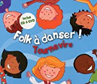 Folk a Danser