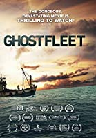 Ghost Fleet [DVD]
