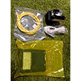 OCNドットフォン(IP電話)専用VoIPアダプタ iCOM VE-TA10