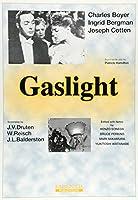 Gaslight―ガス灯 (映画シナリオシリース゛)