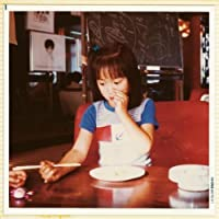 OTONA NO MAJIME NA COVER SERIES(CD+DVD)(ltd.ed.) by YUKO ANDO (2011-03-02)