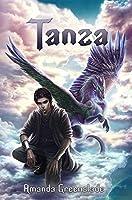 Tanza - Epic Fantasy Novel (Astor Chronicles)