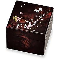 桜さくら 姫小箱
