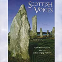 Scottish Voices