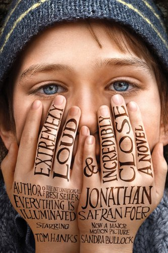 Extremely Loud and Incredibly Close (Movie Tie-In): A Novelの詳細を見る