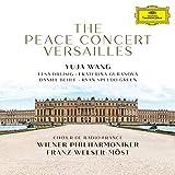 Peace Concert Versailles