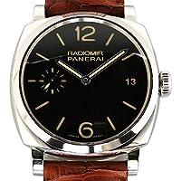 パネライ PANERAI ラジオミ-ル 1940 3デイズ PAM00514 中古 腕時計 メンズ